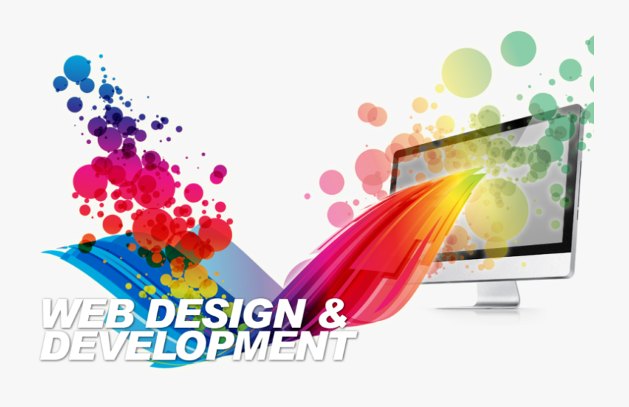 Clip Art How To Become A Website Designer - Web Designing And Development, Transparent Clipart