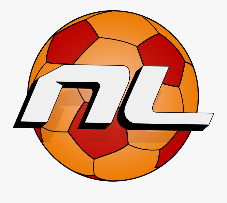 File Non League Taskforce - Non League Football Logos, Transparent Clipart