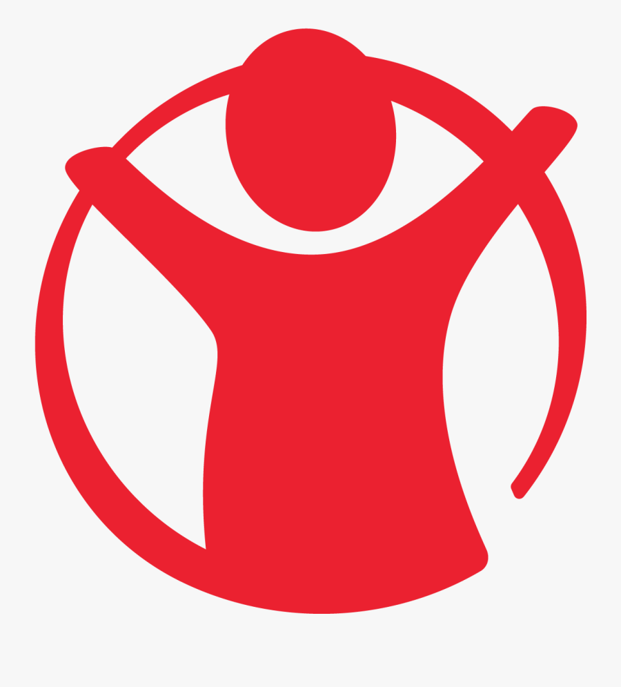 Save The Children Clipart , Png Download - Save The Children, Transparent Clipart