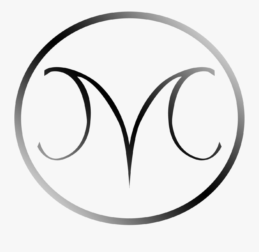 Mckenna Flutes Inc - Line Art, Transparent Clipart