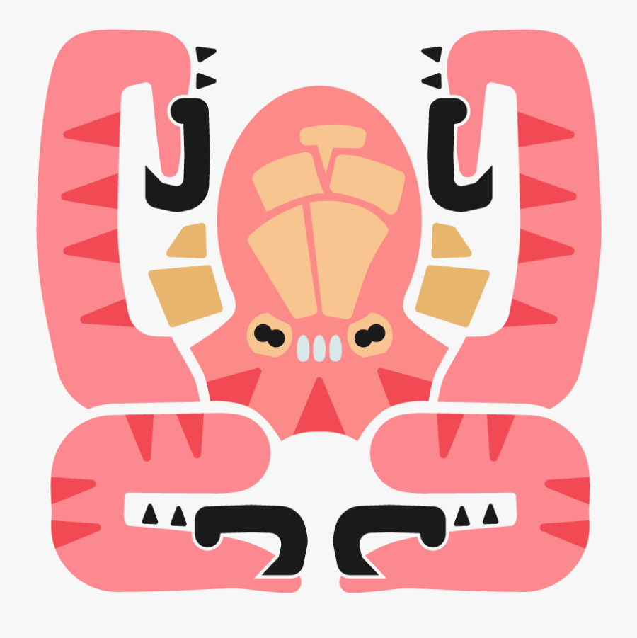 Dung Icon Monster Hunter, Transparent Clipart
