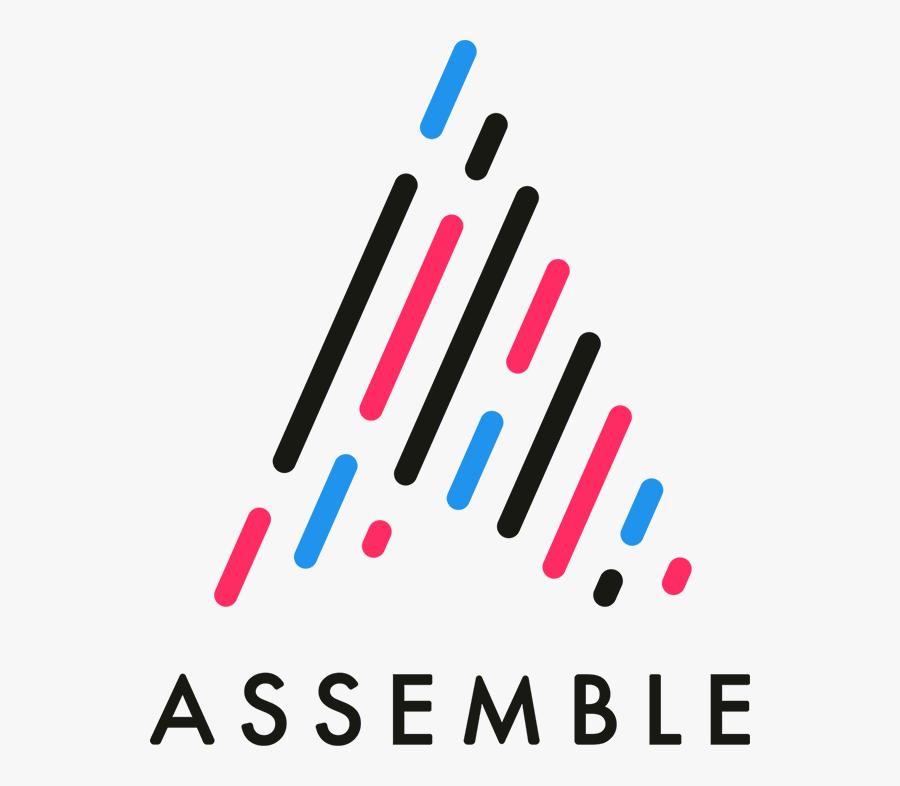 Assemble Volunteer, Transparent Clipart