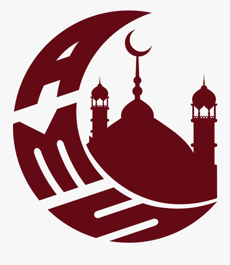 Cropped Transparentlogo 5 - Eid Mubarak Shayari 2019, Transparent Clipart