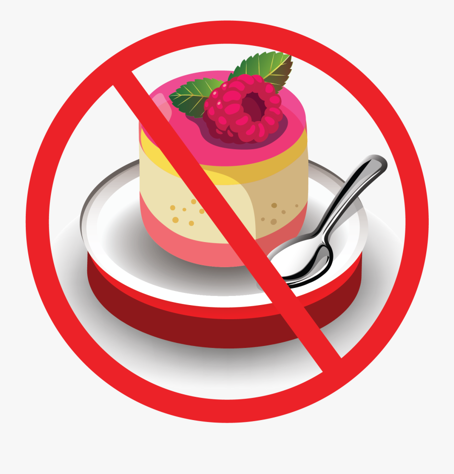 Icon Birthday Cake Free Transparent Clipart Clipartkey