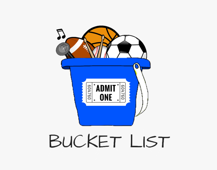 About Us List - Ball, Transparent Clipart