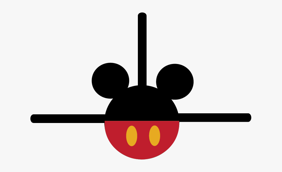 The Ultimate Disney [day] Trip Bucket List Clipart - Bomb, Transparent Clipart