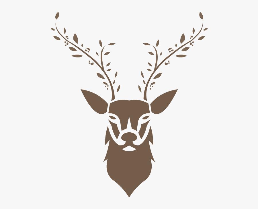 Team Rain Wiki Artemis Symbol Deer Free Transparent