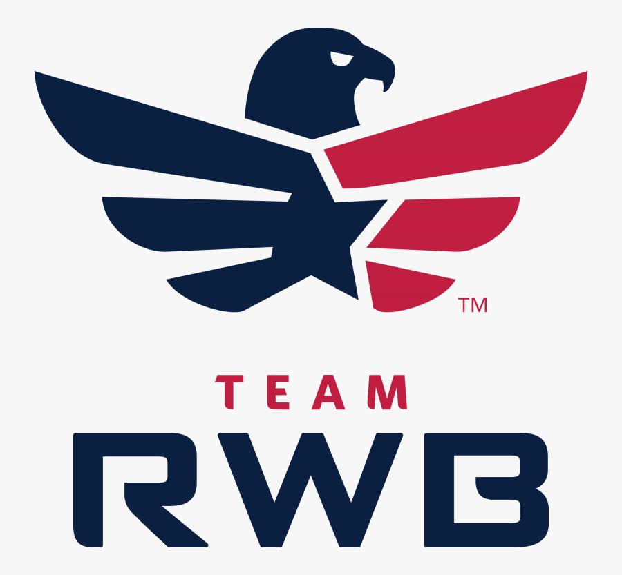Team Rwb, Transparent Clipart
