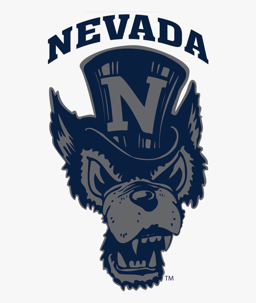 Nevada Wolfpack Logo Png Free Transparent Clipart Clipartkey We provide nevada companies with services and support to help them successfully operate and grow their businesses. nevada wolfpack logo png free