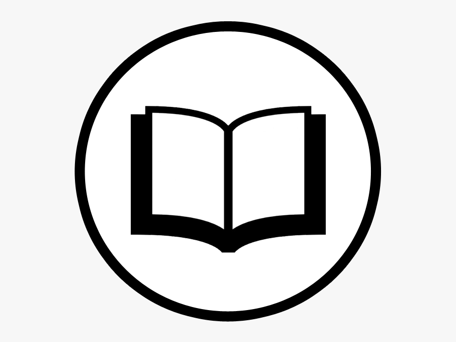 Symbols For Student Council Elections , Transparent - Animation, Transparent Clipart