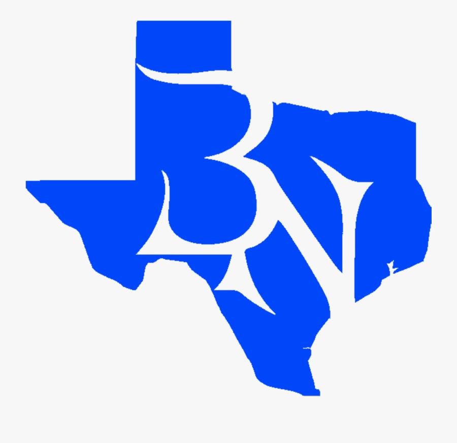 San Antonio Spurs Texas Logo, Transparent Clipart