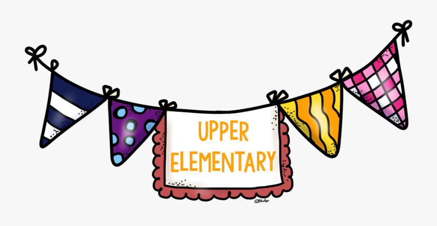 Labor Day And Teachers, Transparent Clipart