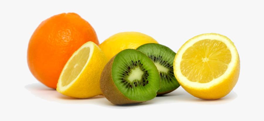 Download Vitamin C Png Pic - Vitamin C Transparent, Transparent Clipart