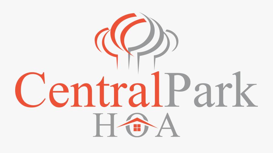 Transparent Belaire Png - Central Park, Transparent Clipart