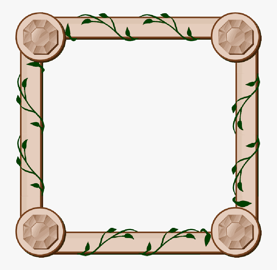 Certificate, Food, Map, Frame, Wedding, Page, Border ...