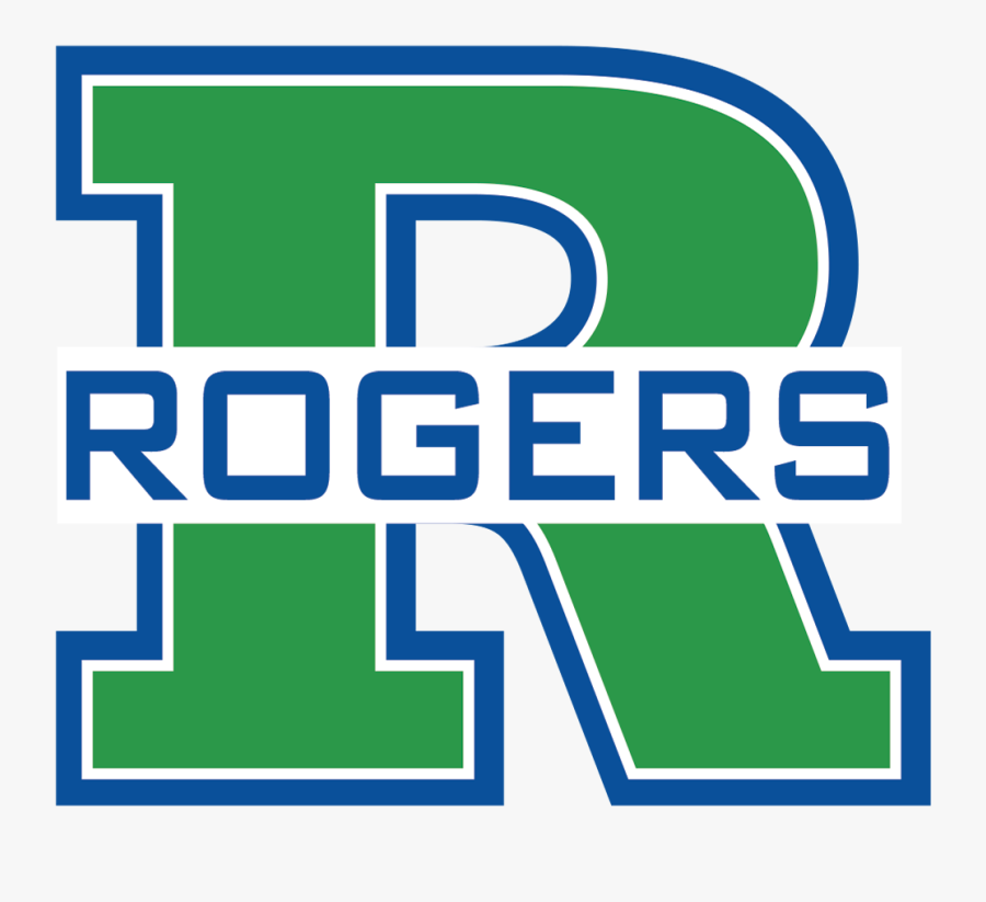 Rogers Middle School Prosper, Transparent Clipart