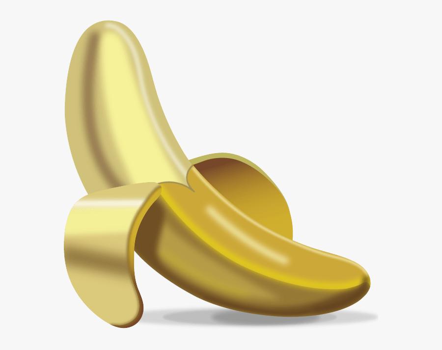 Does Eggplant Emoji Mean, Transparent Clipart