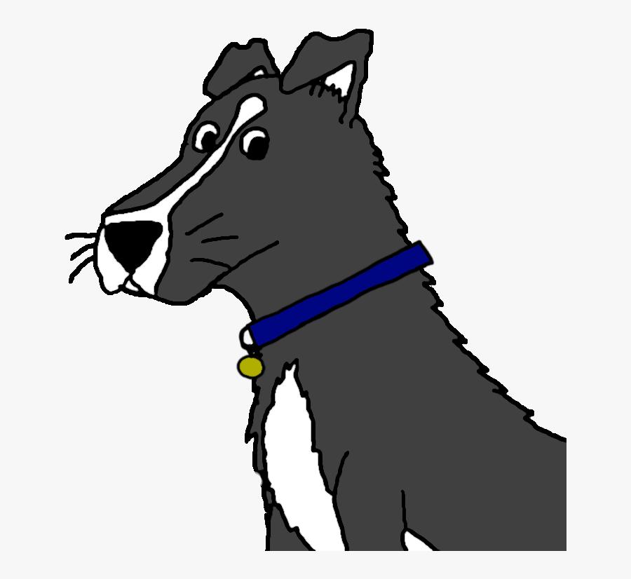 Companion Dog Clipart , Png Download - Companion Dog, Transparent Clipart