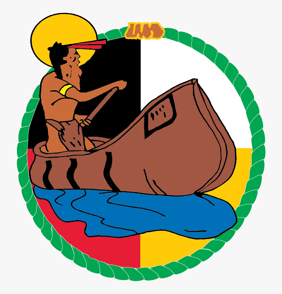 Collection Of First - Batchewana First Nation Of Ojibways, Transparent Clipart