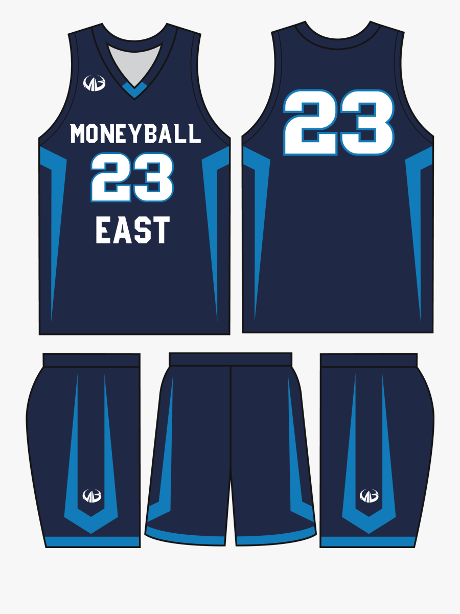 Hd 15 Beautiful Basketball Jersey Template Free Unlimited Blue Jersey Design Basketball Free Transparent Clipart Clipartkey