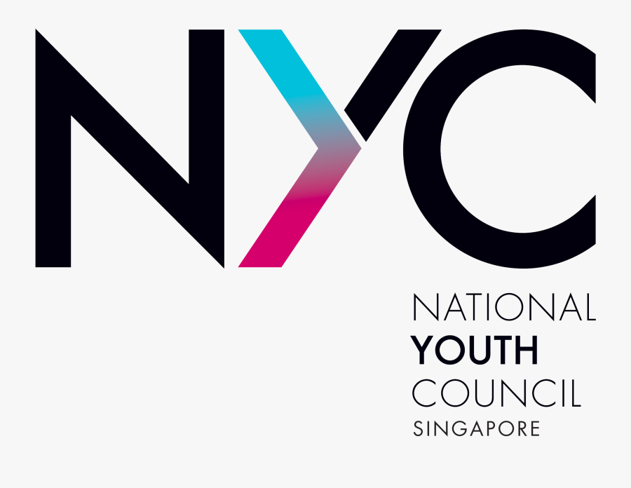 And City Culture, Singapore Of National Ministry Clipart - National Youth Council Singapore, Transparent Clipart