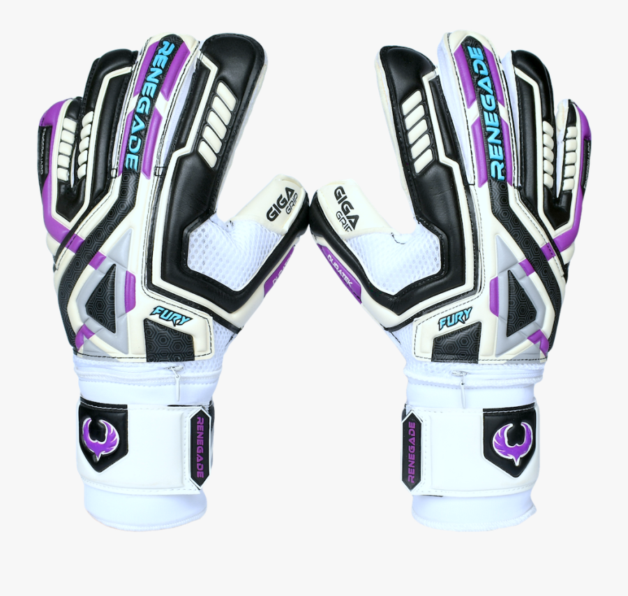 Gloves Clipart Soccer Glove Goalkeeper Gloves Designs Free Transparent Clipart Clipartkey