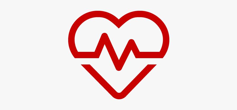 Global Hospital Furniture Market - Black And White Medication, Transparent Clipart