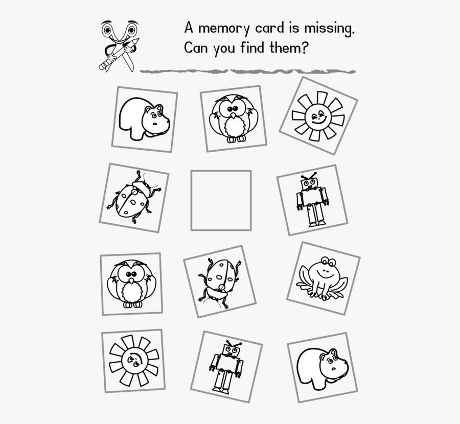 Square,art,symmetry - Cartoon, Transparent Clipart
