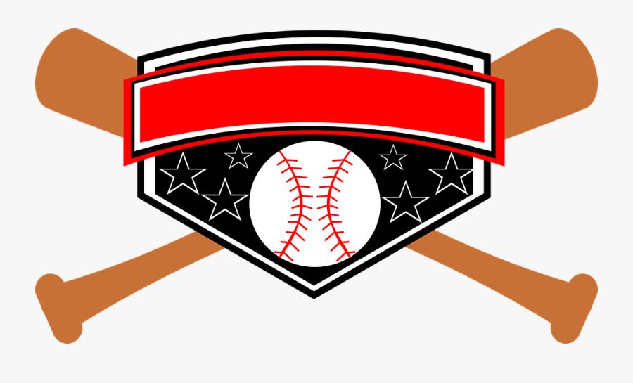 Baseball Bat Png Free Download - All Star Baseball Bats, Transparent Clipart