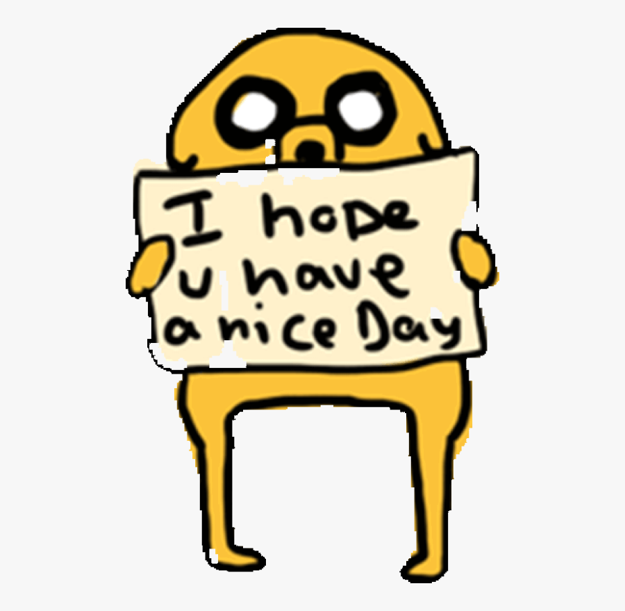 Pin Thank You Clipart Gif - Thank You Gif Png, Transparent Clipart