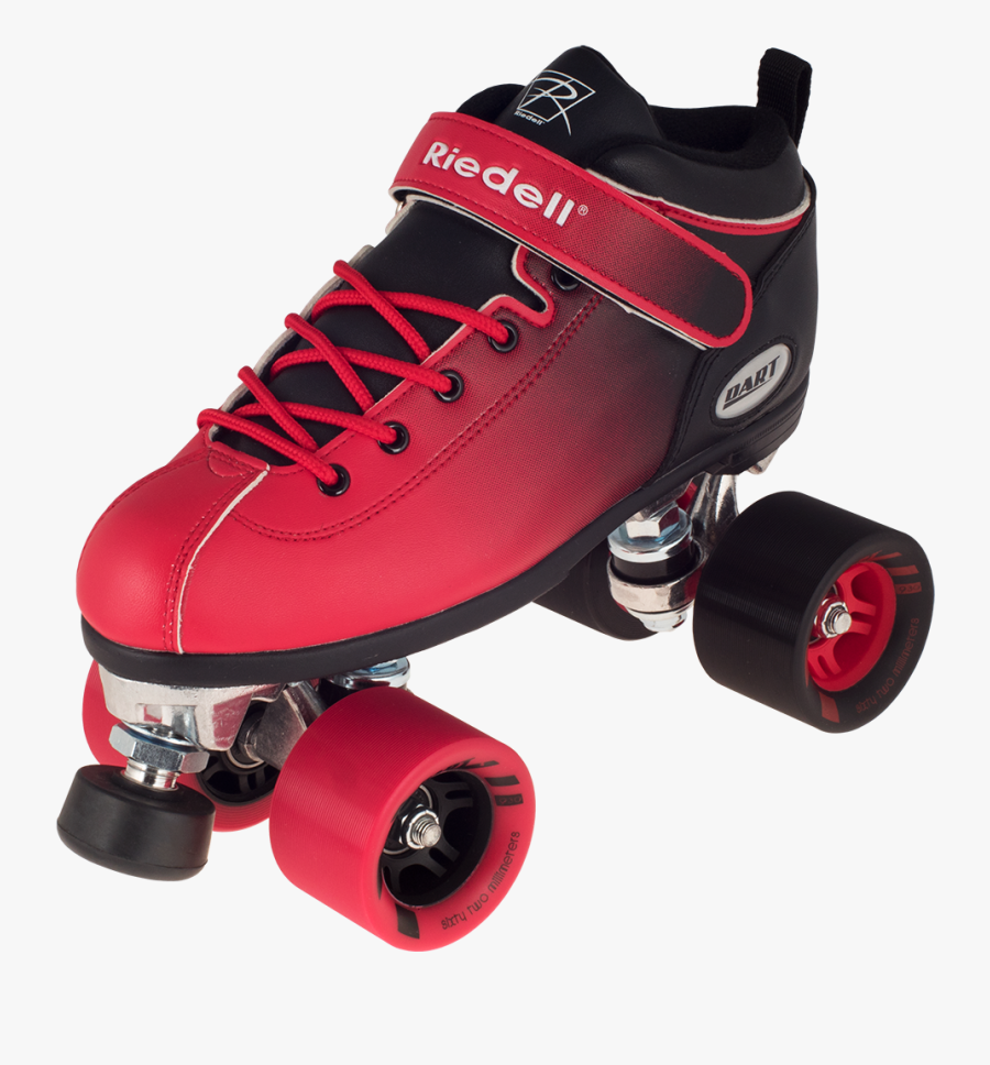 Clip Art Dart Ombre Rink Speed - Roller Skate Skates Price, Transparent Clipart