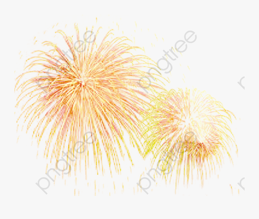 Fireworks Effect - Couple Wallpaper Oppo A3, Transparent Clipart