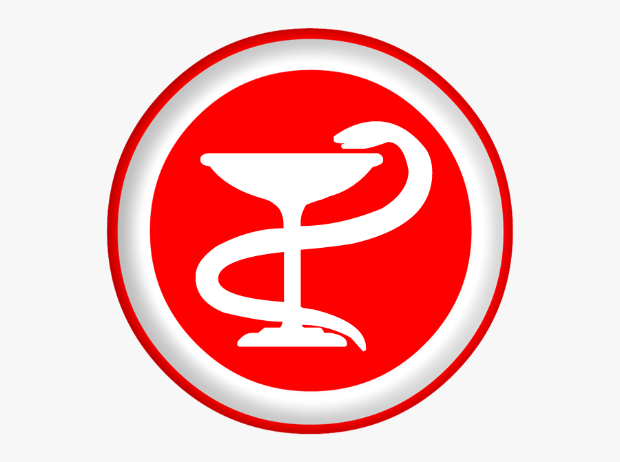 Bowl Of Hygeia - Call Recording Icon Png, Transparent Clipart