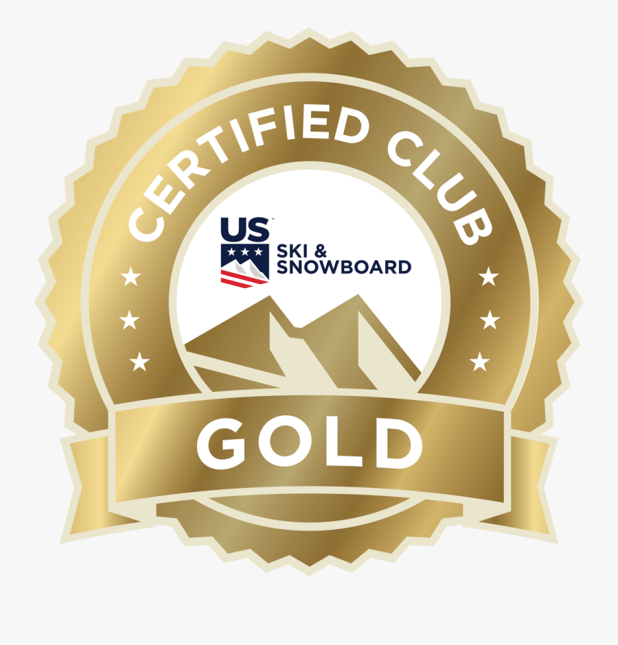 Transparent Freestyle Png - Us Ski And Snowboard Achieving Excellence, Transparent Clipart