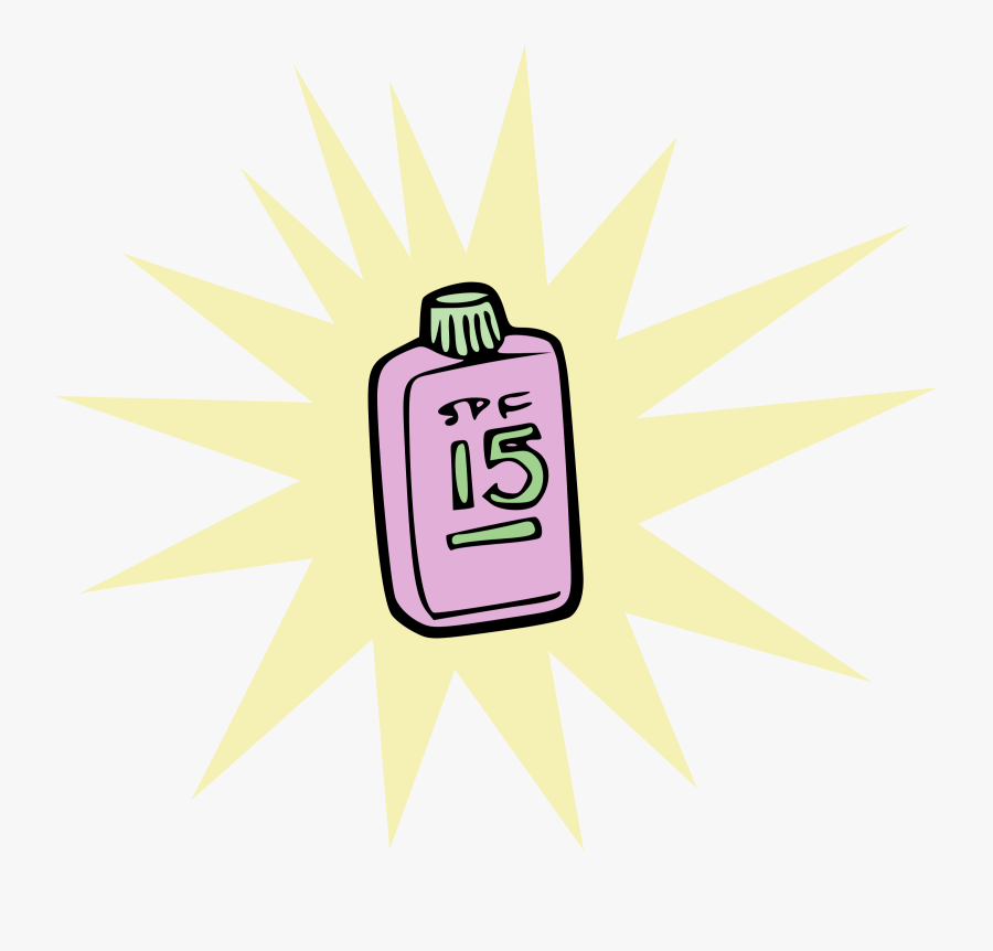Text,brand,symbol - Illustration, Transparent Clipart
