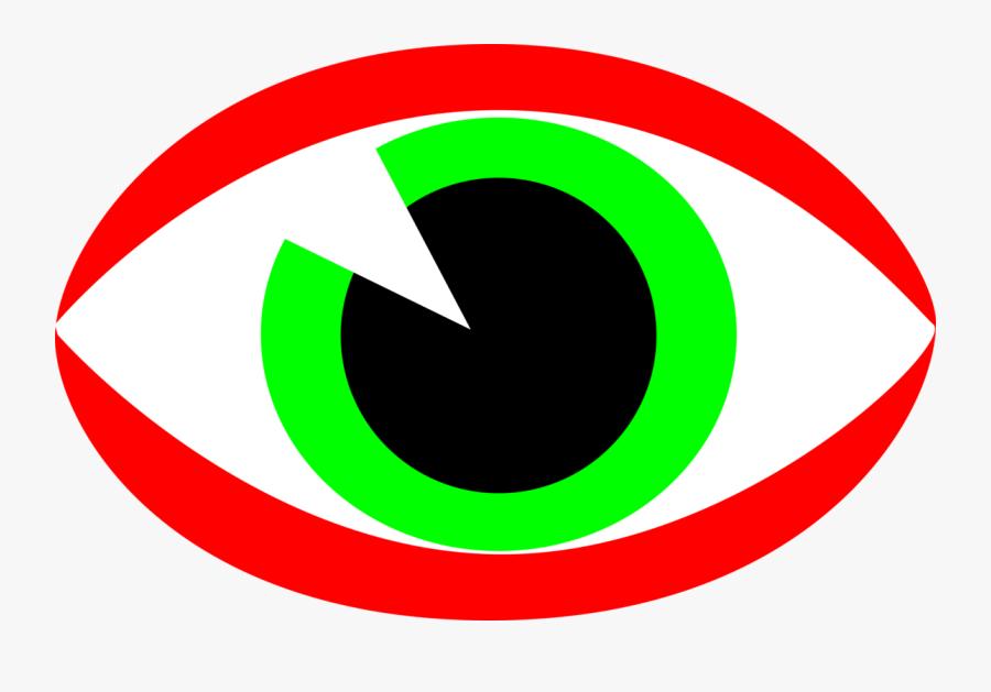 Eye Look See Observe Iris Transparent Png Images Ojo De Vigilancia Icono Free Transparent Clipart Clipartkey
