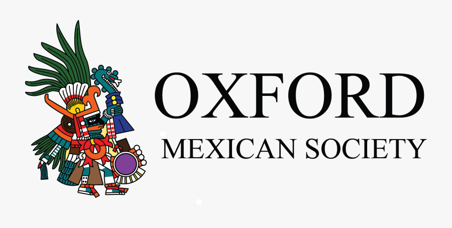 Oxford Mexican Society Fostering Academic And Cultural - Oxford Centre For Christian Apologetics, Transparent Clipart