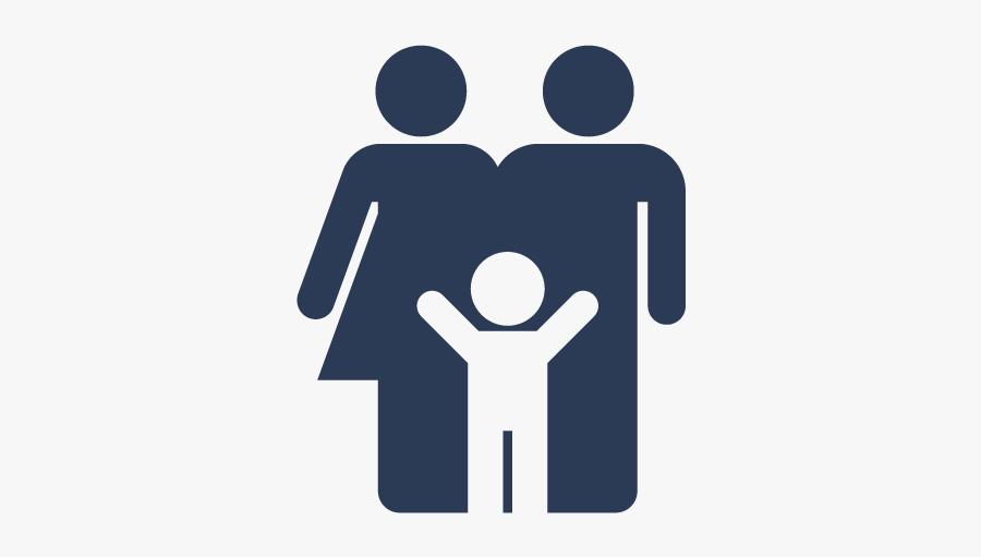 Parents Clipart Parent Teacher Conference - Love Is Love Funny, Transparent Clipart