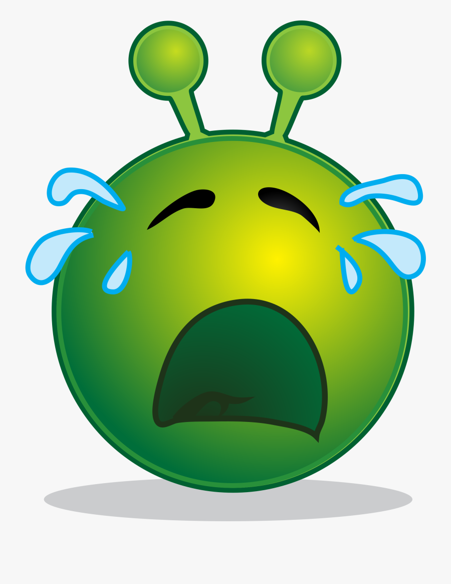 Emotions Clipart Upset - Sorry For Time Waste, Transparent Clipart