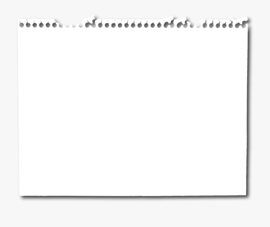 Zero, Google Search, Paper, 1, Frames - Paper, Transparent Clipart