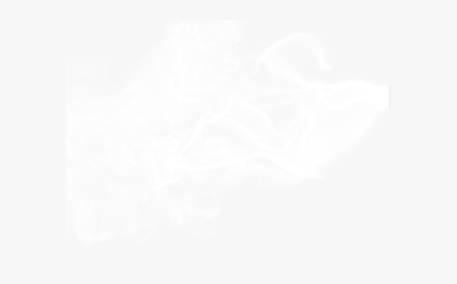Smoke Transparent Picsart, Transparent Clipart