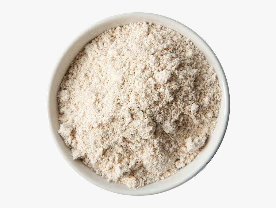 flour png image oat flour png free transparent clipart clipartkey flour png image oat flour png free