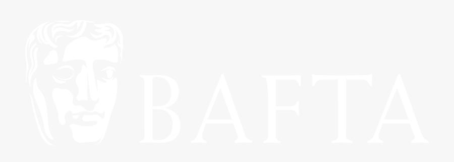 Meryl Streep The Deer Hunter - Bafta Games Awards 2018, Transparent Clipart