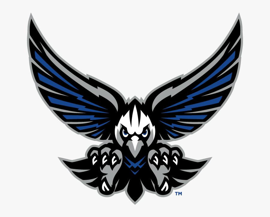 War Eagle South Forsyth Clipart , Png Download - South Forsyth High School War Eagles, Transparent Clipart