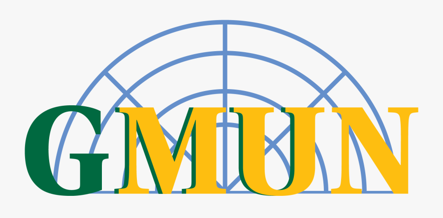 Model United Nations Clipart , Png Download, Transparent Clipart