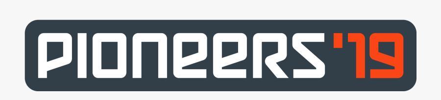Mascot Vector Pioneer - Graphics, Transparent Clipart