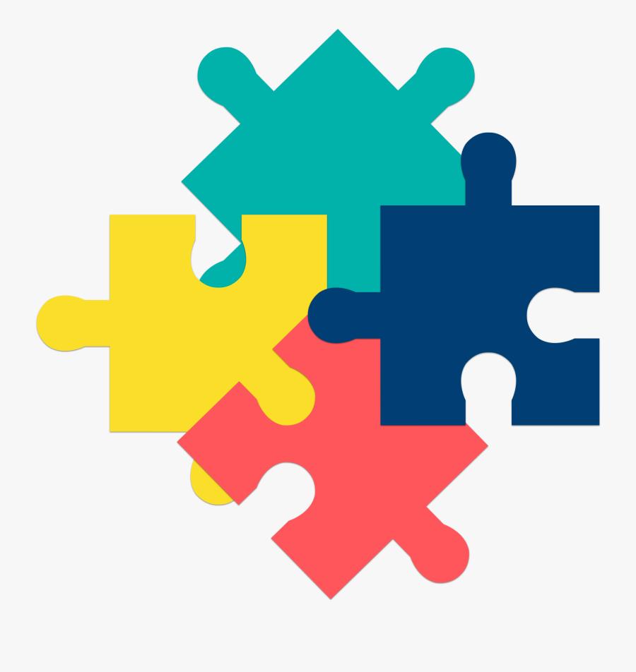 Edpuzzle App Logo , Transparent Cartoons - Edpuzzle App, Transparent Clipart