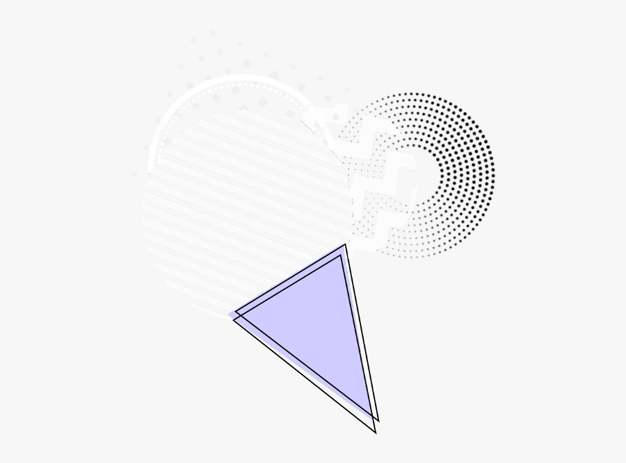 Geometric Aesthetic Shapes Picsart Effects Background Envelope Free Transparent Clipart Clipartkey geometric aesthetic shapes picsart