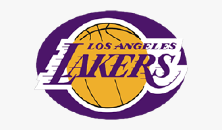 Lakers Cliparts Angeles Lakers Free Transparent Clipart Clipartkey