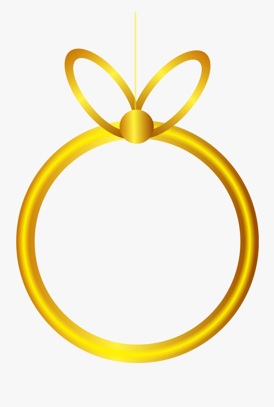 Clip Art Knot Designer Clip Art, Transparent Clipart